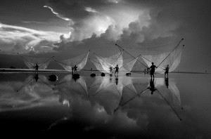 SPP HM Ribbons - Quang Vinh Dang (Vietnam) <br /> Cuoc Song Mien Bien