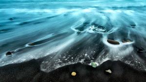 SPP Bronze Medal - Igor Debevec (Slovenia) <br /> Diamond Beach